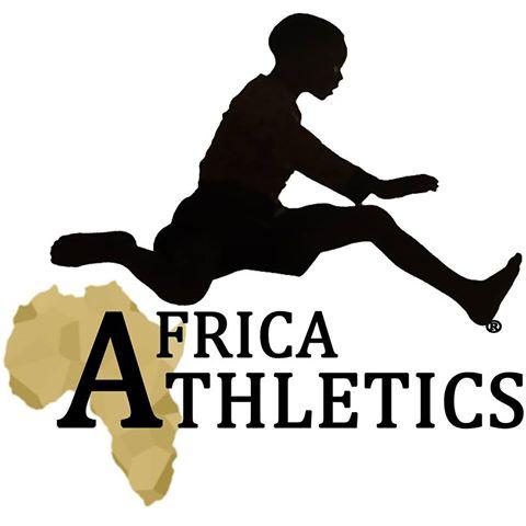 Sulla piattaforma SportSupporter per portare l'atletica in Malawi.