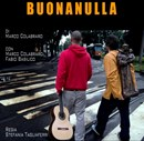 """Spettacolo teatrale """"Buonanulla"""" di Marco Colabraro a sostegno delle Missioni dei Frati Cappuccini di Milano"""