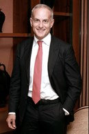 Michele Pignotti entra nel Board of Management di Euler Hermes