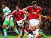 """Manchester United travolto, Mata non ci sta: """"Così è inaccettabile"""""""