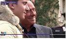 RepTv News, Livini: Vivendi, occhi (e fondi) puntati su Mediaset - La Repubblica