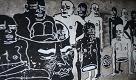 Palermo, il giro dei turisti nei siti della street art - La Repubblica
