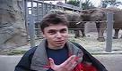 Compie dieci anni il primo video di YouTube: Me at the zoo - La Repubblica