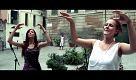 Il Coro Popolare della Maddalena di Genova, Cielito lindo - La Repubblica