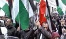 25 aprile, contestata la Brigata ebraica: Intifada fino alla vittoria - La Repubblica