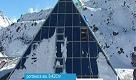 Everest, sherpa riferiscono: grida da sotto il ghiaccio - La Repubblica