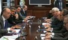 Alfano: Una squadra dello Stato per contrastare la criminalità a Napoli - La Repubblica