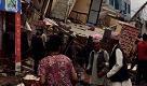 Terremoto Nepal, cooperante Ai.Bi: Aspettiamo la fine dello sciame sismico - La Repubblica