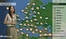 Meteo, le previsioni per martedì 5 maggio - La Repubblica