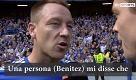 Chelsea, Terry attacca Benitez: Diceva che non ce la facevo - La Repubblica