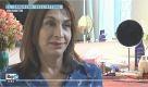 RepTv News, Bandettini: Anna Bonaiuto legge Emily Dickinson sulle punte - La Repubblica