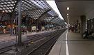 Germania: si fermano treni e metropolitane, caos e disagi per una settimana - La Repubblica