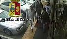 Calcioscommesse, i dirigenti del Lamezia ripresi con i clan - La Repubblica