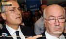 RepTv News, Crosetti: tra scommesse e insulti, al calcio serve più di un commissario - La Repubblica