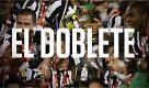 RepTv News, Bocca: tra la doppia Juve e il derby delle chiacchiere - La Repubblica
