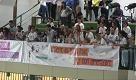 Mattarella a Palermo: Se il meridione non cresce Italia in coda allUnione Europea - La Repubblica