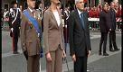 100 anni dalla Grande Guerra: Mattarella allAltare della Patria - La Repubblica