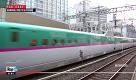 RepTv News, Visetti: Cina-Giappone alla guerra dei treni, da 600 a 1000 km allora - La Repubblica