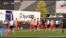 Olanda, il portiere eroe: gol di tacco al 95 - La Repubblica