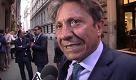 Impresentabili, Falanga (FI): Ritardi Campania? Colpa delle prefetture - La Repubblica