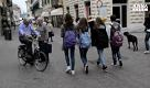 Ocse: Italia penultima per il lavoro giovanile - La Repubblica