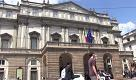 Scala, il grande ritorno di Giovanna dArco per la prima - La Repubblica