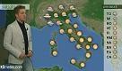Meteo, le previsioni per sabato 30 maggio - La Repubblica