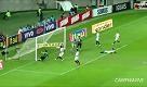 Brasile, porta vuota e portiere battuto: Fred sbaglia il gol più facile - La Repubblica