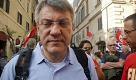 Landini: Vogliono mettere Tsipras spalle al muro, hanno paura - La Repubblica