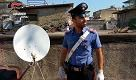 Napoli: scoperto sui tetti del centro un poligono per giovani camorristi - La Repubblica