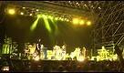 Milano: George Clooney sul palco dei Toto, il duetto con Lukather - La Repubblica