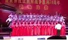 Cina: paura a scuola, crolla il palco del coro - La Repubblica