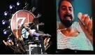 Dallospedale al trono di chitarre: il ritorno di Dave Grohl - La Repubblica