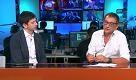 Videoforum con Roberto Speranza - Lintegrale - La Repubblica