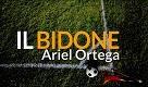 #RepMercato - Il bidone, Ariel Ortega - La Repubblica