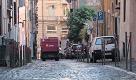 Roma, operatori Ama: Noi siamo pochi e gli abitanti ci odiano - La Repubblica