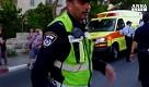 Israele: morta la ragazza ferita al Gay Pride - La Repubblica