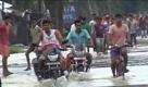 India: piogge monsoniche, almeno 100 morti - La Repubblica