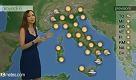 Meteo, le previsioni per giovedì 6 agosto - La Repubblica