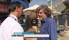 Expo, Messner e la ricerca dello Yeti: Difficile ricominciare: colpa dei talebani - La Repubblica