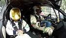 Andreucci e Andreussi su Peugeot 208 T16 dominano il Tricolore Rally 2015 - La Repubblica