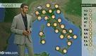 Meteo, le previsioni per martedì 1 settembre - La Repubblica