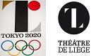 Giappone: ritirato il logo delle Olimpiadi sospettato di plagio - La Repubblica
