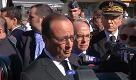Costa Azzurra, Hollande: dichiareremo lo stato di calamità naturale - La Repubblica
