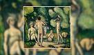 RepTv News, Mattarella: da Degas a Picasso, in Italia pittori da tutto il mondo - La Repubblica