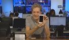 iPhone 6s e 6s Plus, Assante: Vi racconto perché dentro è tutto nuovo - La Repubblica