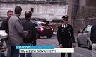 Roma, Marino lascia il Campidoglio a distanza di sicurezza - La Repubblica