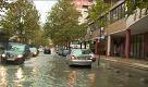 Albania: emergenza alluvioni, frane e smottamenti - La Repubblica