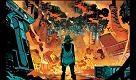 RepTv News, Matite: in un fumetto rifugiati e clandestini, ma è solo fantascienza... - La Repubblica