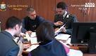 Perugia: Iva evasa per 15 milioni, 8 arresti - La Repubblica